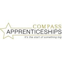 Compass Group UK & Ireland logo