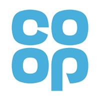 Co-op logo