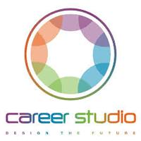 The Career Studio logo