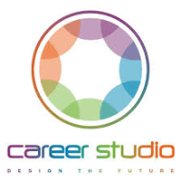The Career Studio logo