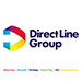 Direct Line review