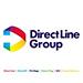 Direct Line logo