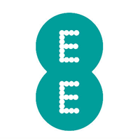 EE logo