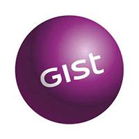 Gist Ltd