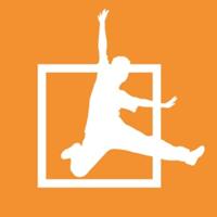 Giant Leap Productions logo