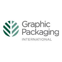 Graphic Packaging International logo