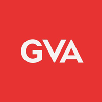 GVA UK logo