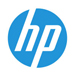 HP Inc review
