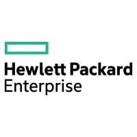 Hewlett Packard Enterprise