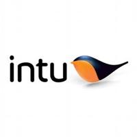 intu logo