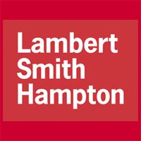 Lambert Smith Hampton logo