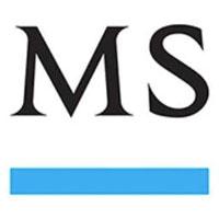Moore Stephens logo