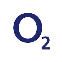 Telefonica (O2) logo