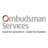 Ombudsman Services logo