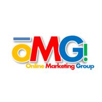 OMG Marketing Group