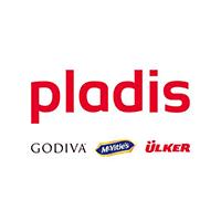 pladis Global logo