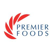 PremierFoods logo