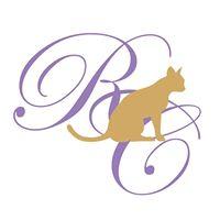 Riverside Cattery logo