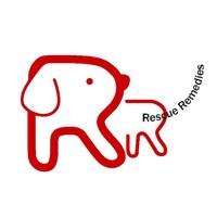Rescue Remedies logo