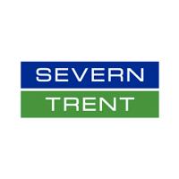Severn Trent logo