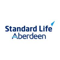 Standard Life Aberdeen logo