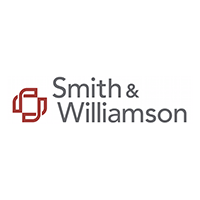 Smith & Williamson logo