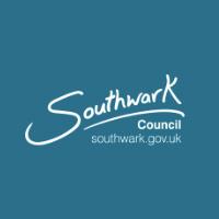 London Borough of Southwark logo