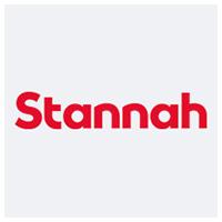 Stannah logo