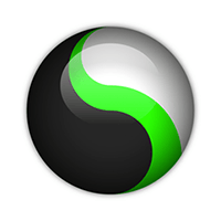 Synergy Education Solutions logo