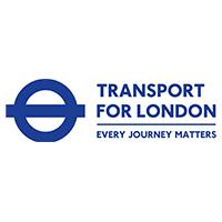 Transport for London logo