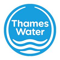 Thames Water logo