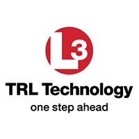 L-3 TRL logo