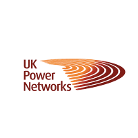UK Power Networks logo