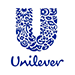 Unilever review