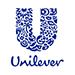 Unilever review