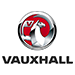 Vauxhall review