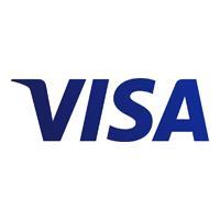 Visa Group logo