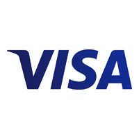 Visa Group logo