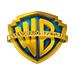 Warner Bros. review