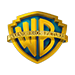Warner Bros. review