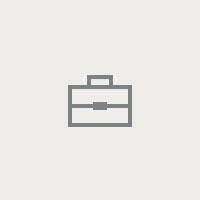 Fenchurch Decorating logo