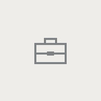 Lowestoft Canine Creche logo