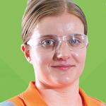 author profile picture